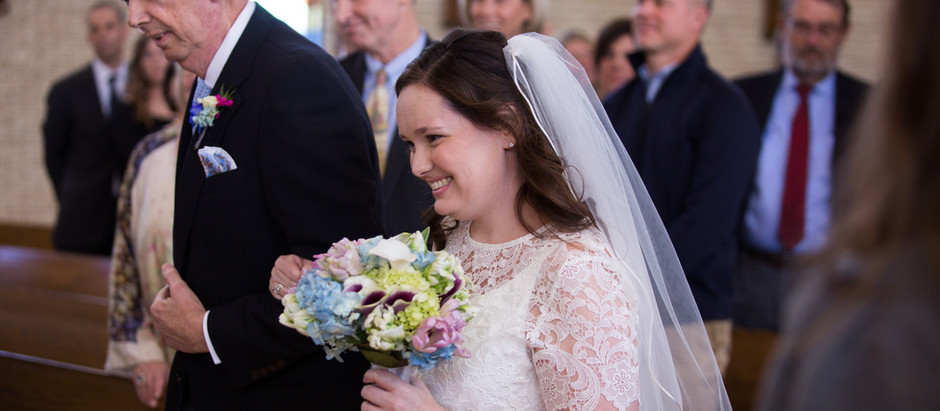 How to Find the Perfect Wedding Photographer?