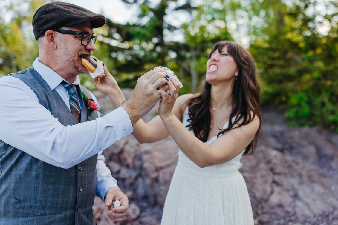 Tina Steve Northshore elopement-32.jpg