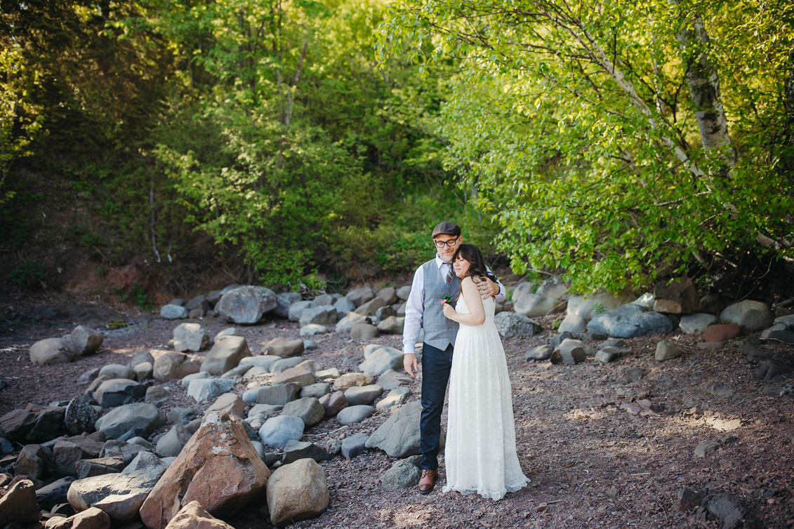 Tina Steve Northshore elopement-9.jpg
