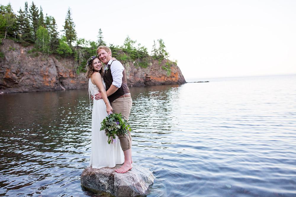 Duluth MN photographer