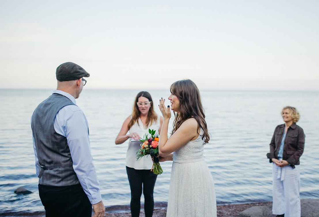 Tina Steve Northshore elopement-19.jpg
