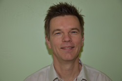 Dr Michael Weisenberger