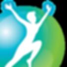 weisenbergerhealth logo