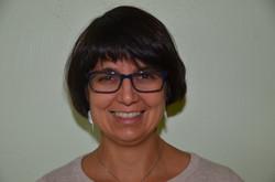 Linda De Marco