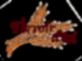 Logo Terroir d'ici