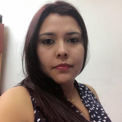 Anne Ramírez