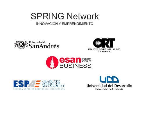 spring_network.jpg