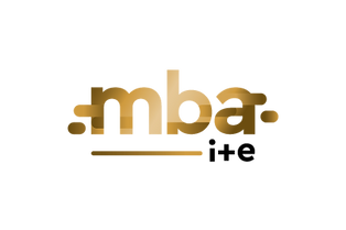 logo-mbaie-parafondo-blanco.png