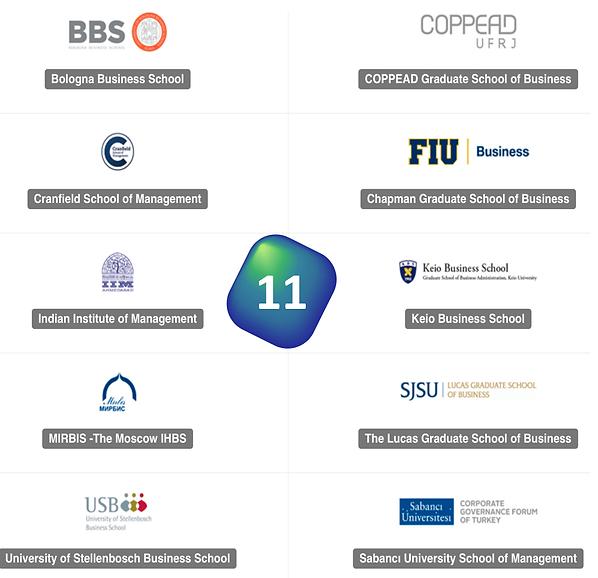 Emba consortium universities.png