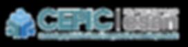 CEPIC-WEB .png