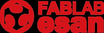 fablabesan_logo_rojo.png