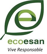 Logo Ecoesan.png