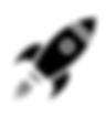 startup logo.png