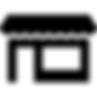 mipyme logo.png
