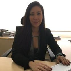 Vanessa Miu