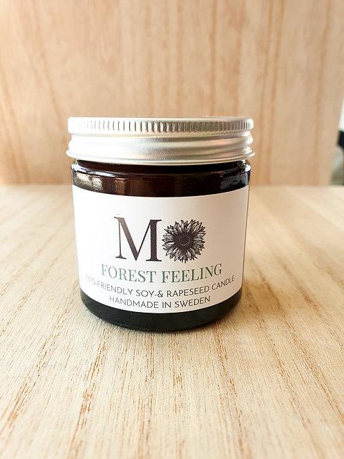 FOREST FEELING 60 ML