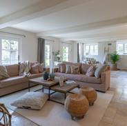 Events-by-Carol-mas-des-oliviers-living-room-1024x659.jpg