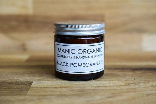 BLACK POMEGRANATE 60 ML