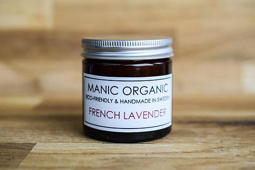 FRENCH LAVENDER 60 ML