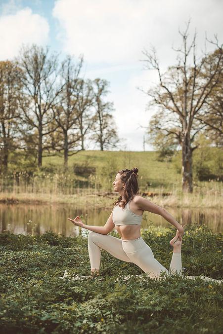 louise yogakläder-4.jpg
