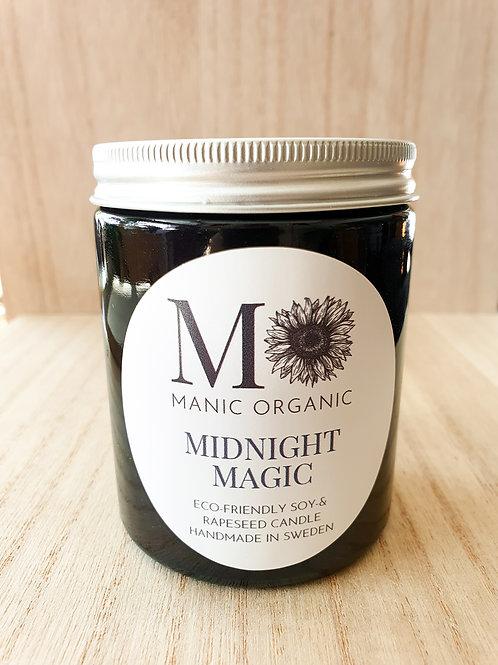 MIDNIGHT MAGIC 160 ML