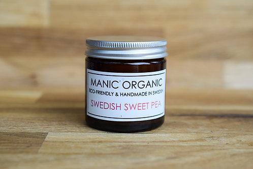 SWEDISH SWEET PEA 60 ML