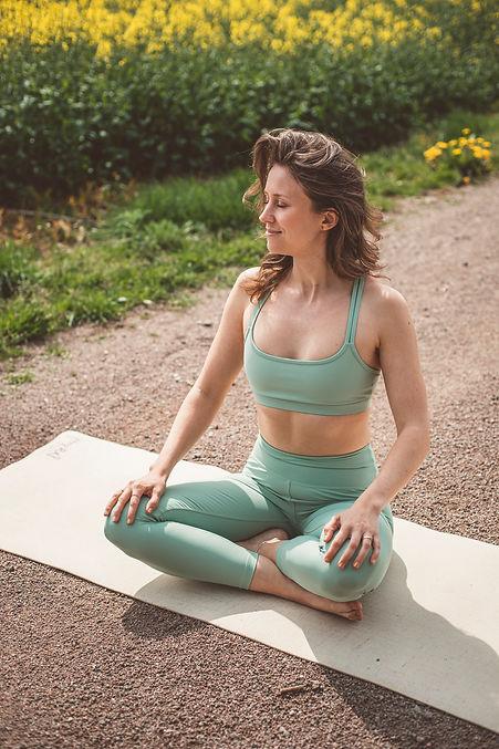 louise yogakläder-9.jpg