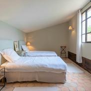 Events-by-Carol-mas-des-oliviers-bedroom-le-olivier-1024x680.jpg