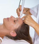 Réflexologie réflexothérapie toulouse