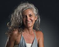 Marie-Laure Lagarde Réflexo Toulouse