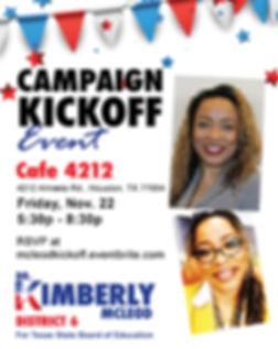 kickoff-event-flyer.jpg