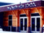 Philomath High School