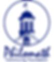 PCF_Logo_Blue-cmyk.png