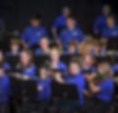 PPABF_PhilomathExp_Xmas-concert-MS-band_