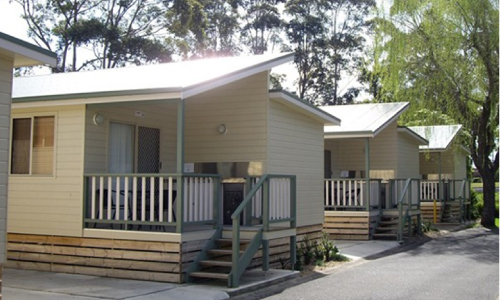 pleasurelea_batemansbay_accommodation_family