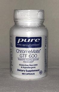 CHromate 600 front.jpg