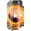 Thumbnail: Ring of Fire Sweatshirt