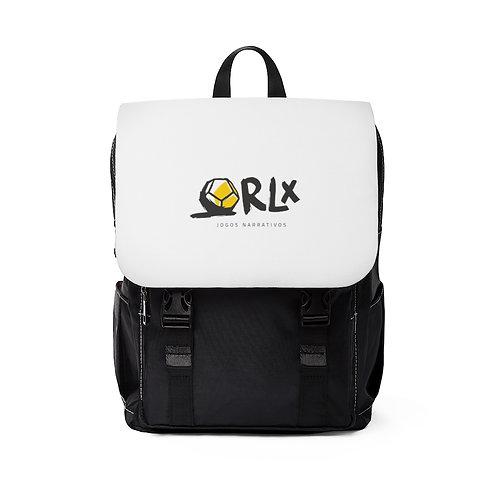 RPG Backpack