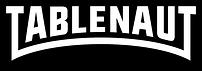 2021_Tablenaut_Logo_White-BlackOutline_P