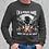 Thumbnail: I'm a Board Gamer Sweatshirt