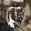 Thumbnail: Medieval Meeple Hoodie