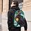 Thumbnail: Backpack 2021