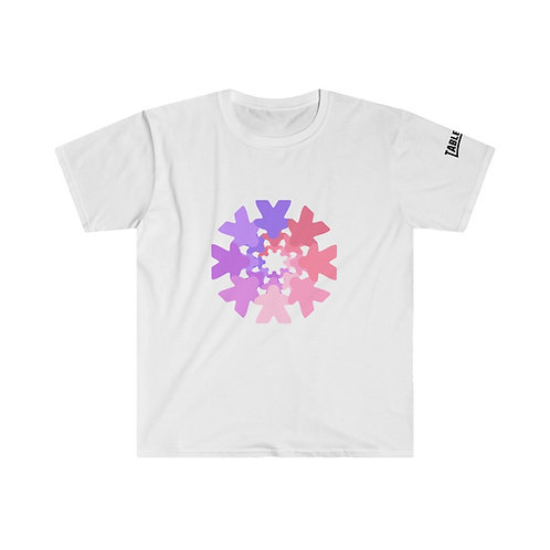 Circle of Meeples T-Shirt