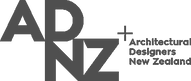 adnz-logo grey.png