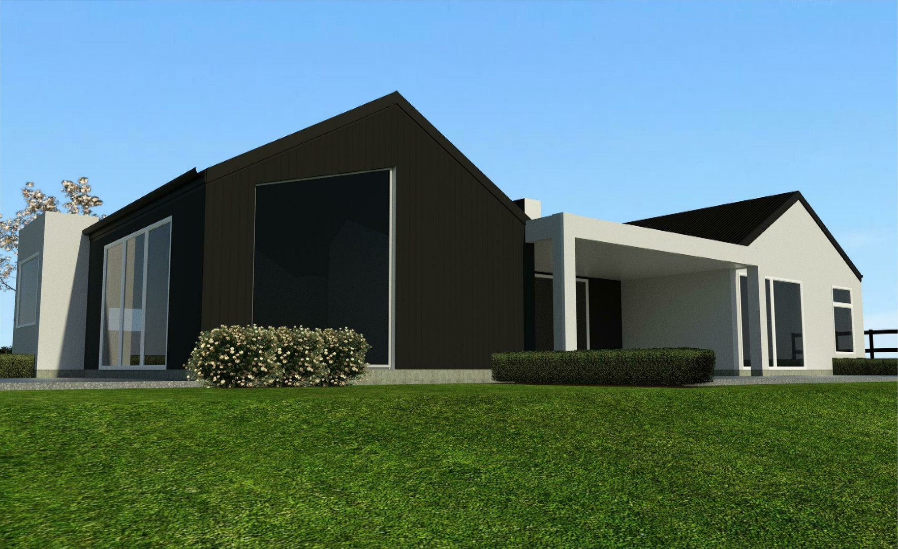 Ranfurly Road - 3D view 4.jpg