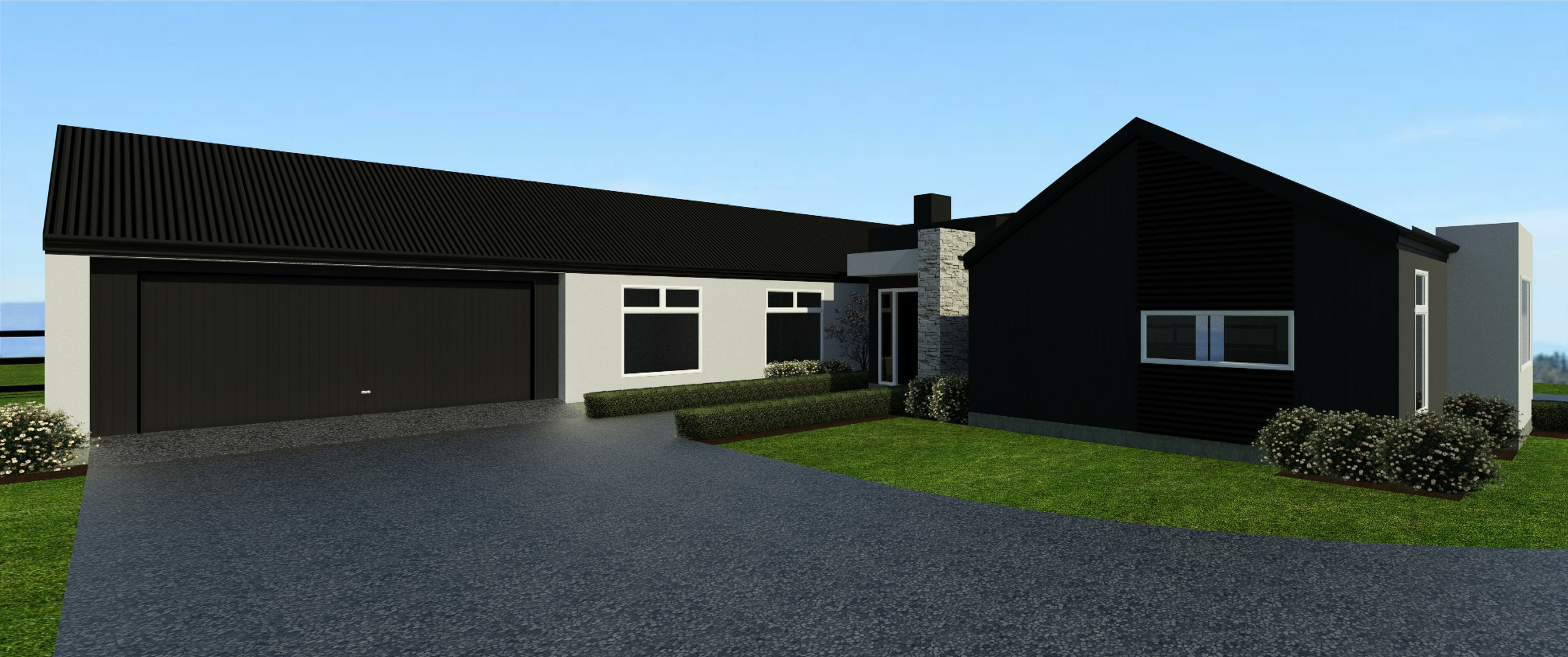 Ranfurly Road - 3D view 1.jpg