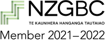 NZGBC_2021-22 Member Logos_RGB.png