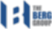 Berg_Group-Website-Logo.png
