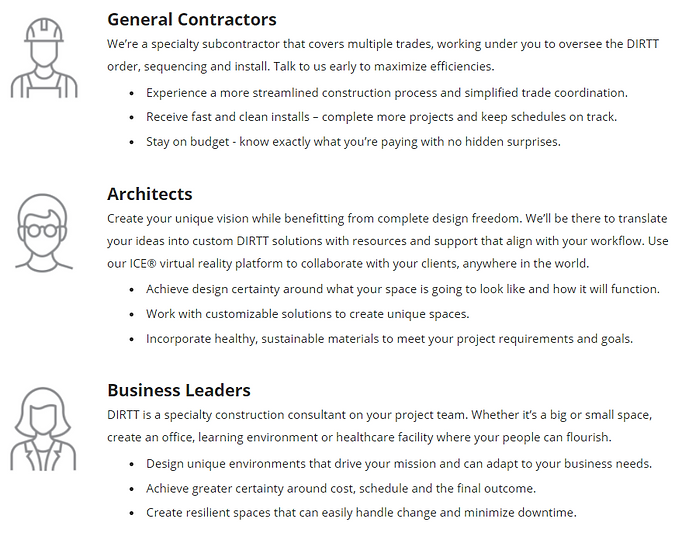 working-with-berg-and-dirtt.PNG