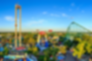Valleyfair-general.png